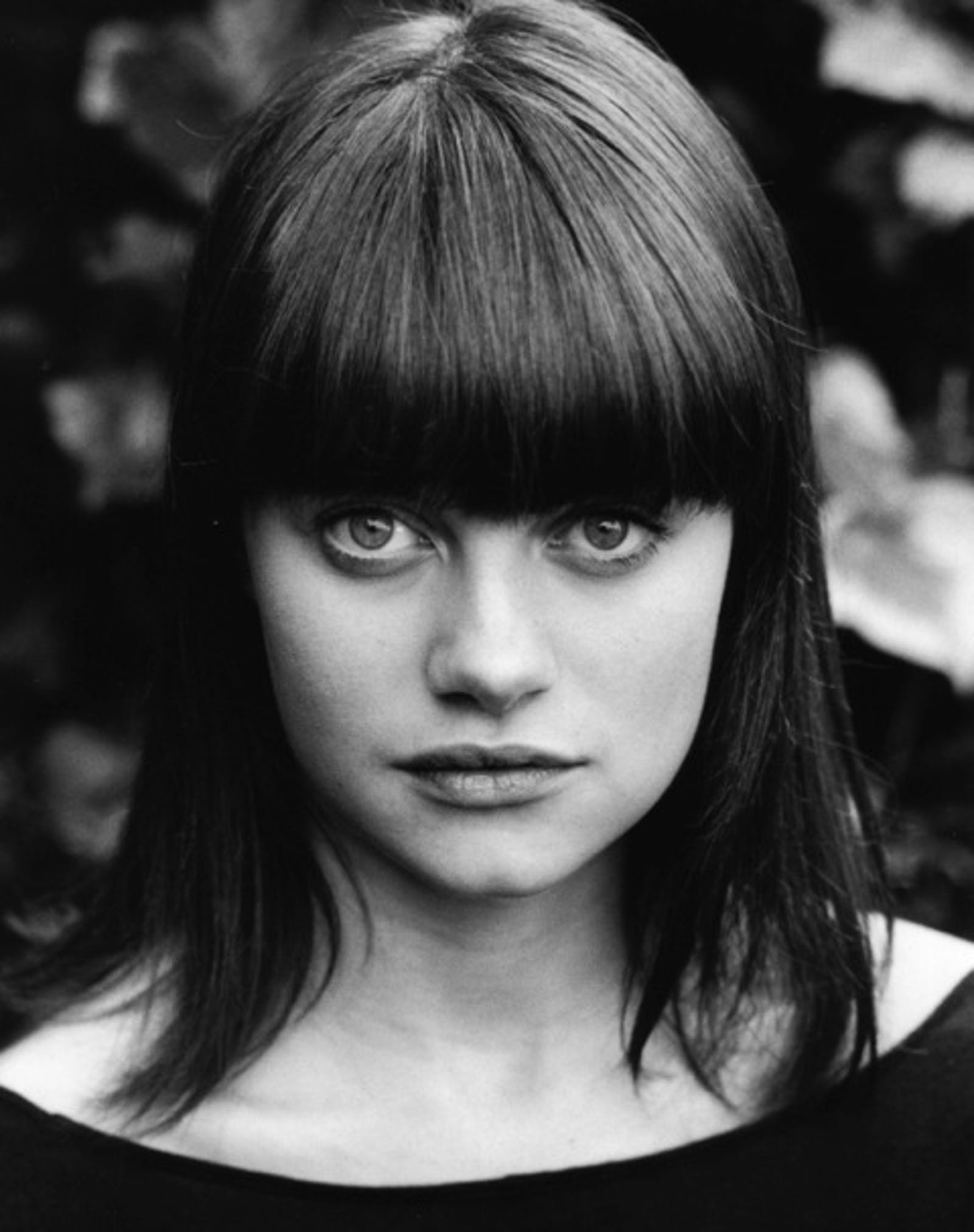 Abigail hardingham