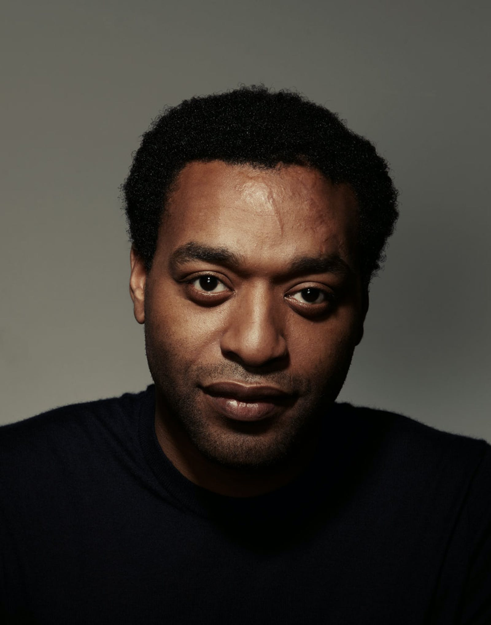 chiwetel ejiofor - photo #2