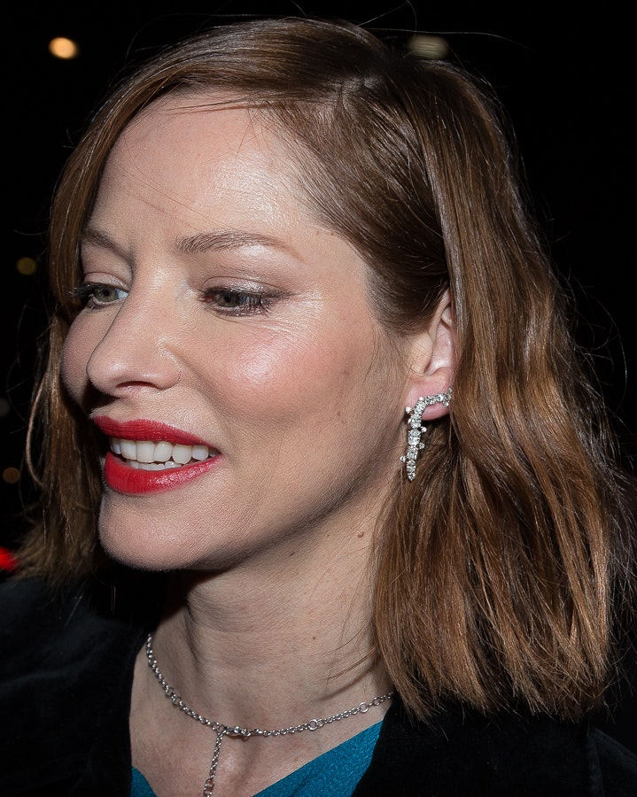 Snapchat Sienna Guillory nude (65 photos), Tits, Cleavage, Twitter, underwear 2019