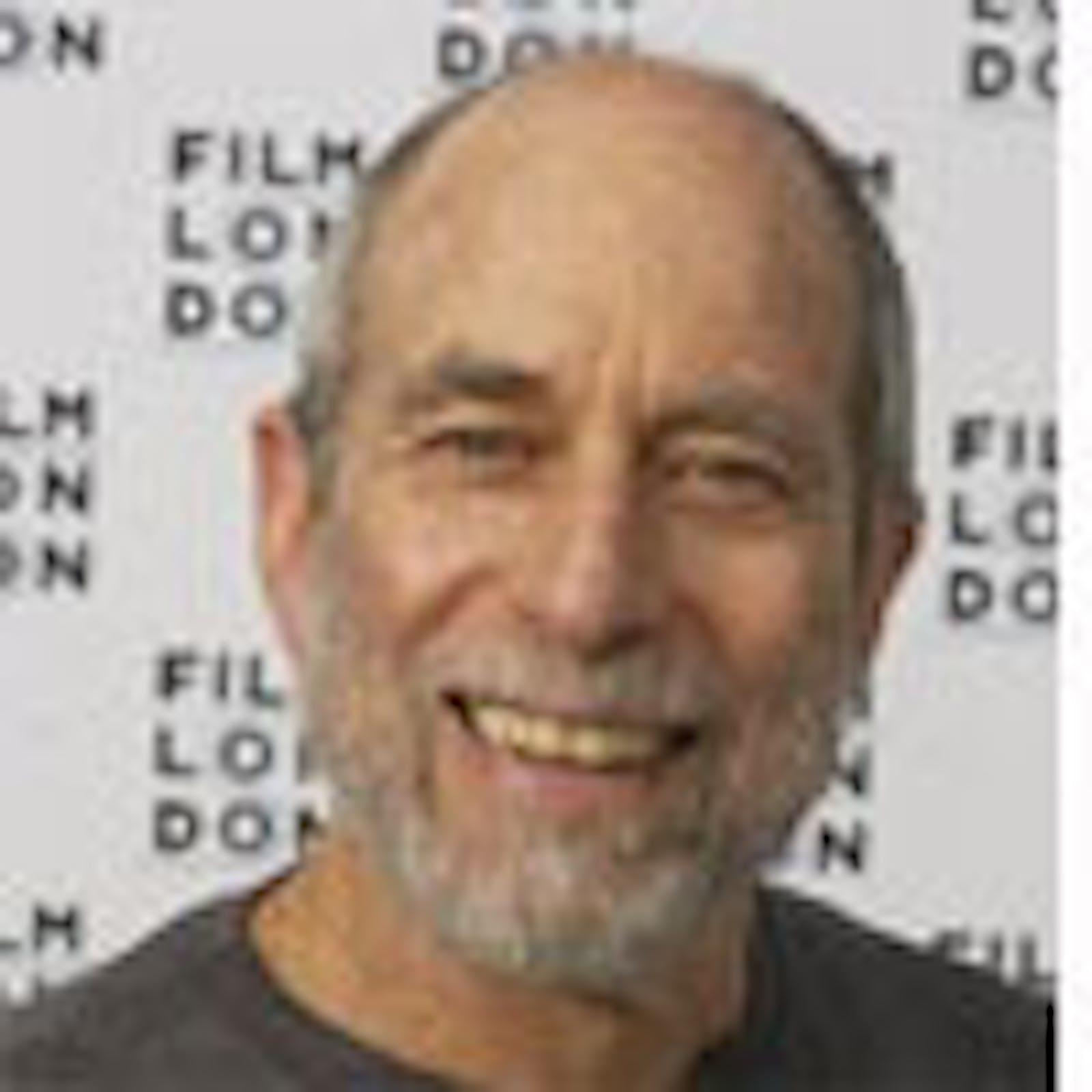 Sandy Lieberson