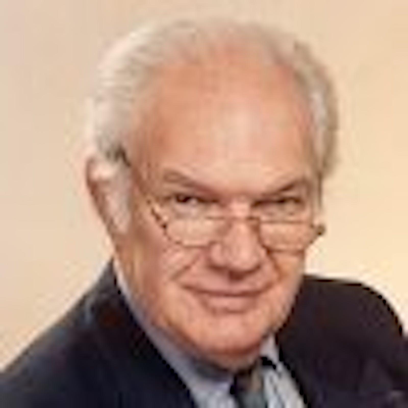 Simon Relph