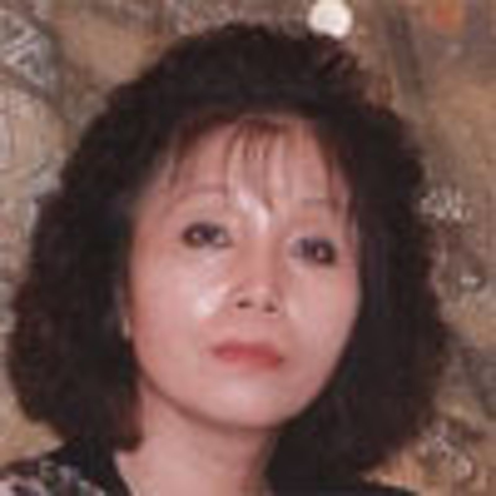 Michiyo Yoshizaki