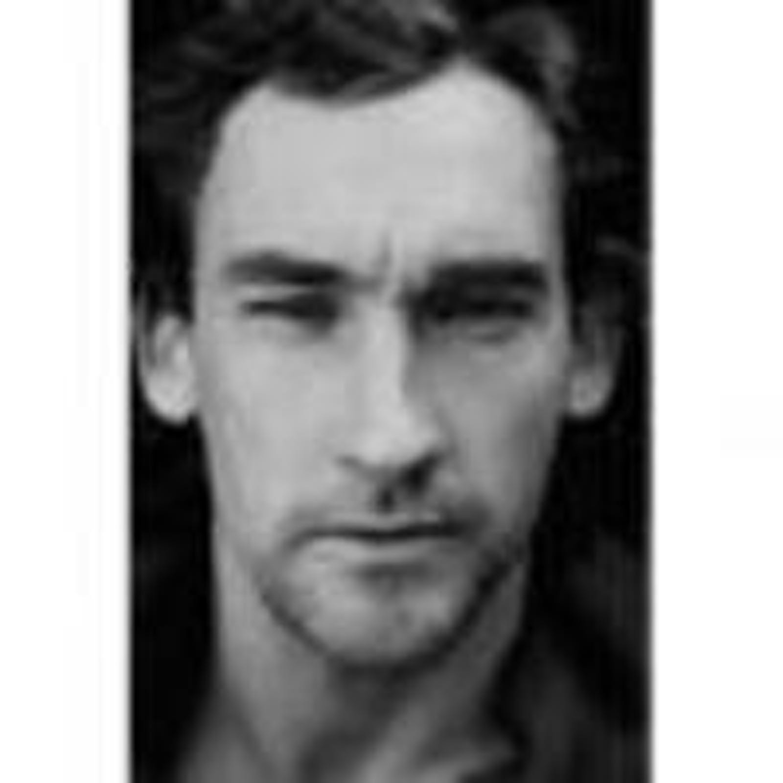 Joseph Mawle