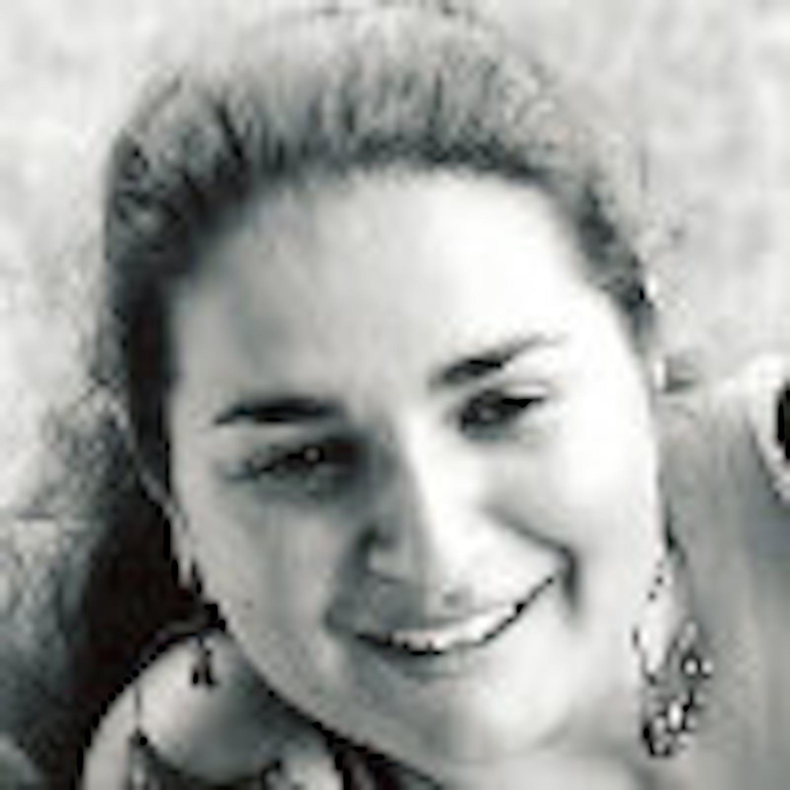 Shaheen Baig