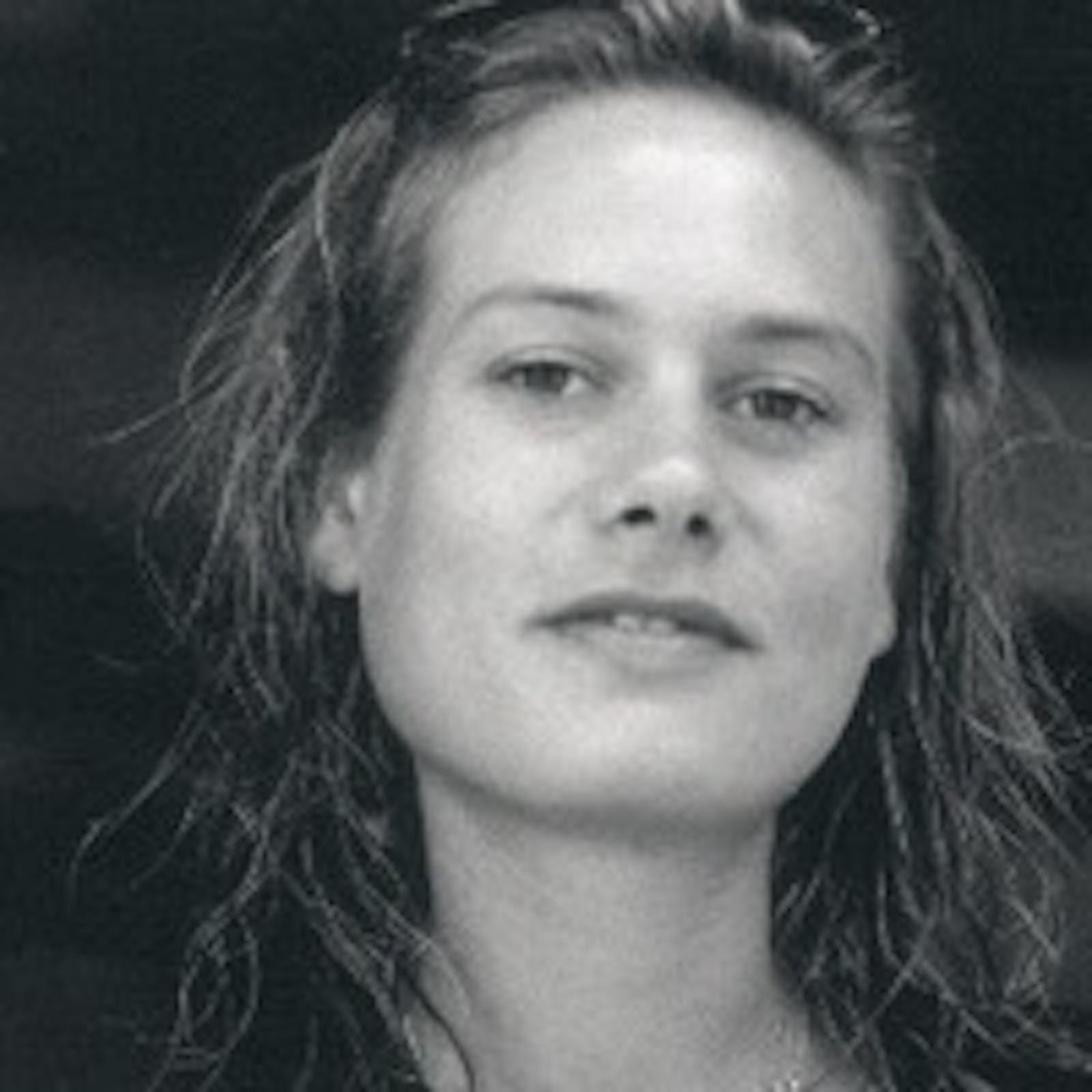 Molly Nyman