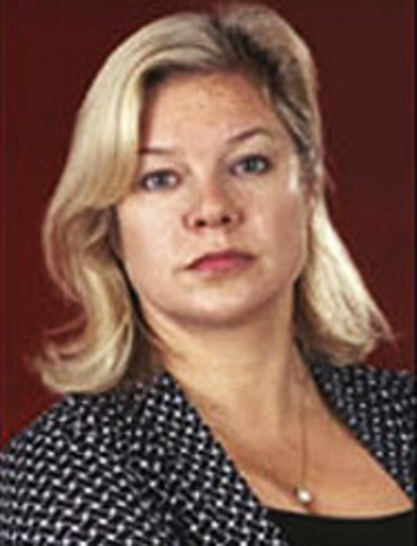 Alison Owen