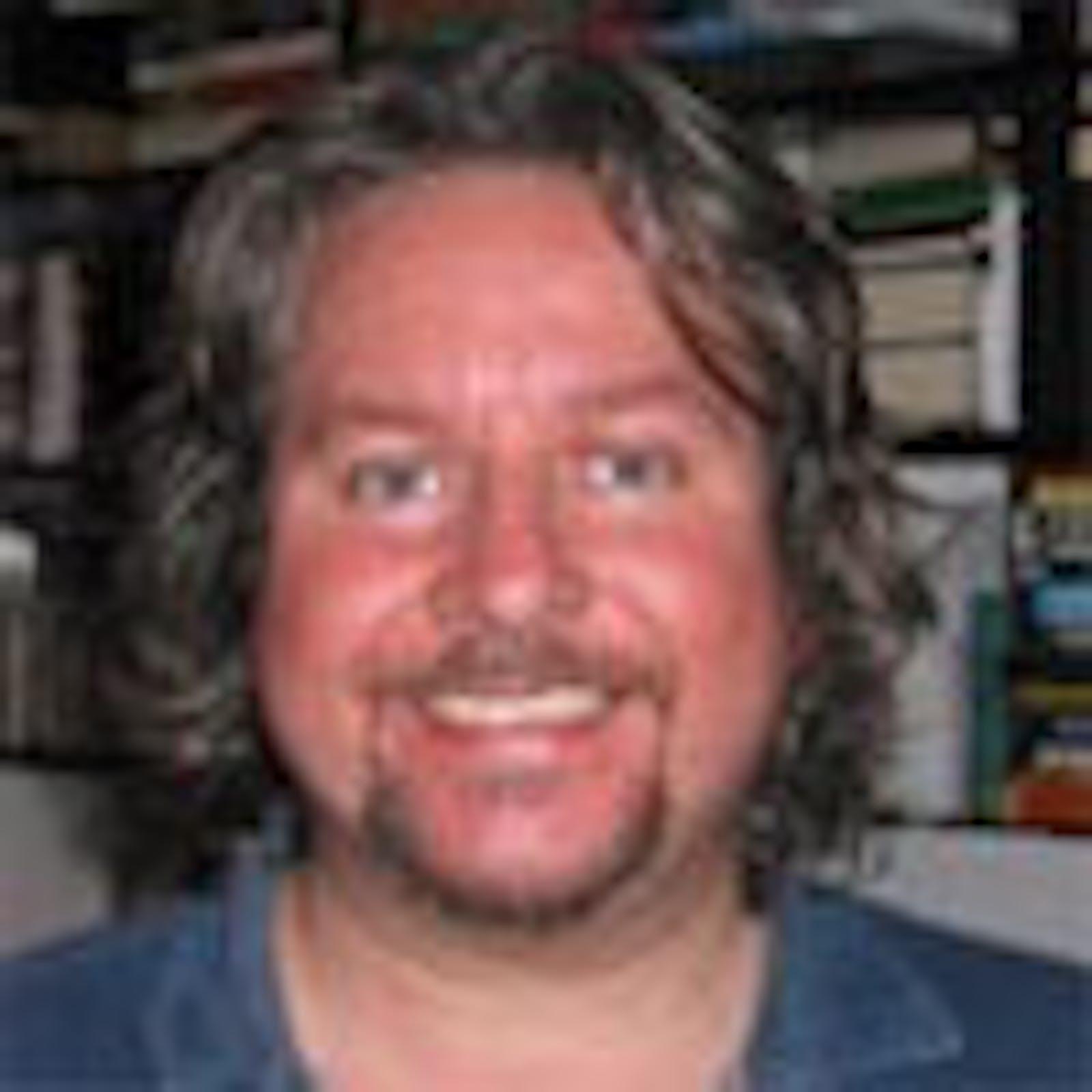 Reuben Barnes