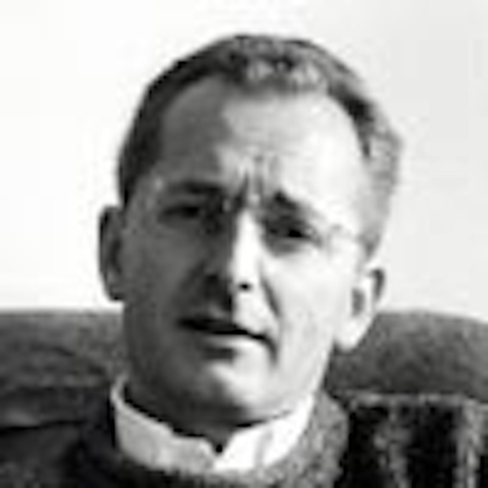 Uberto Pasolini