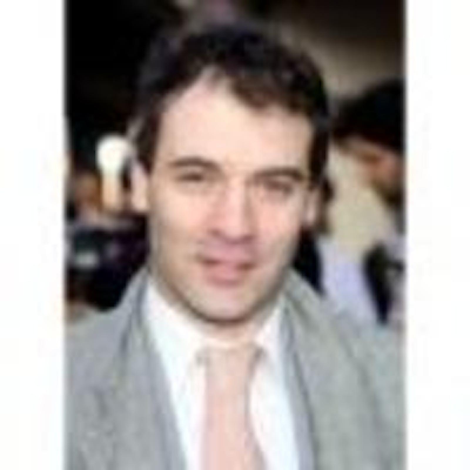 Josh Appignanesi