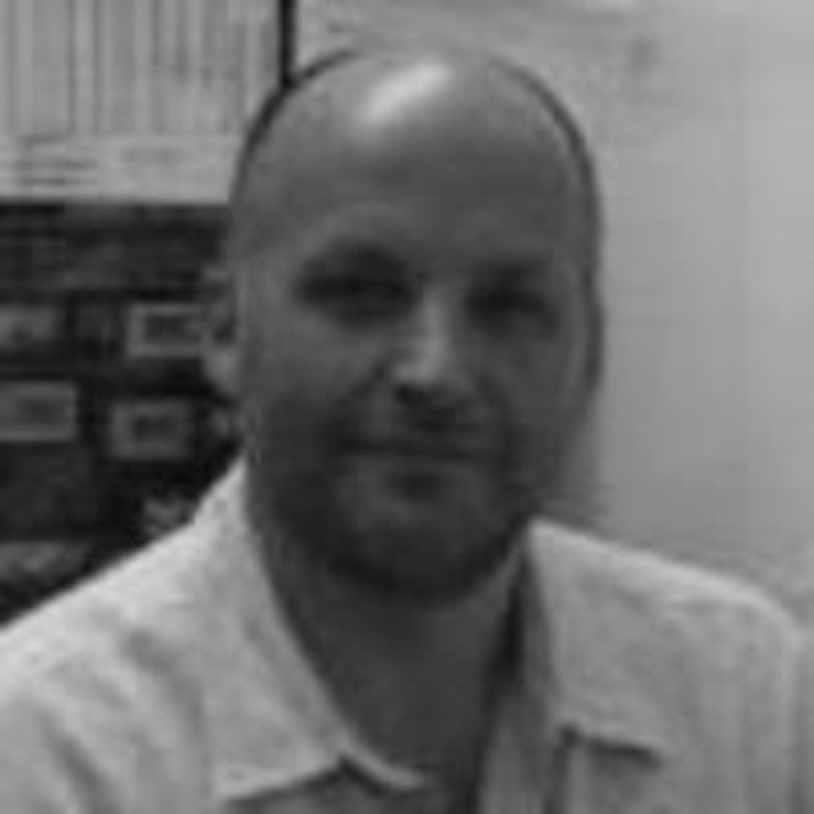 Neil Lamont