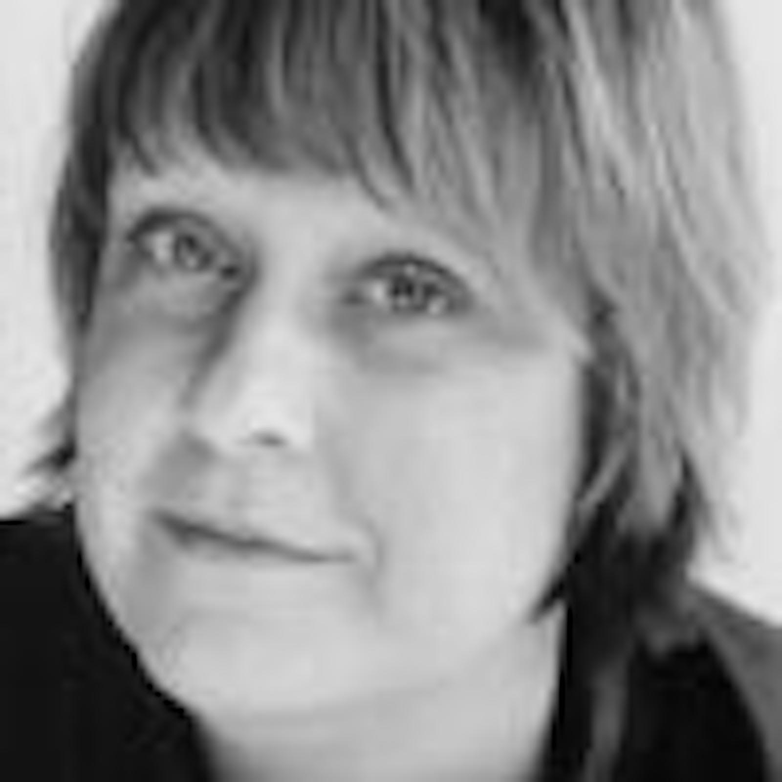 Kathy Burke