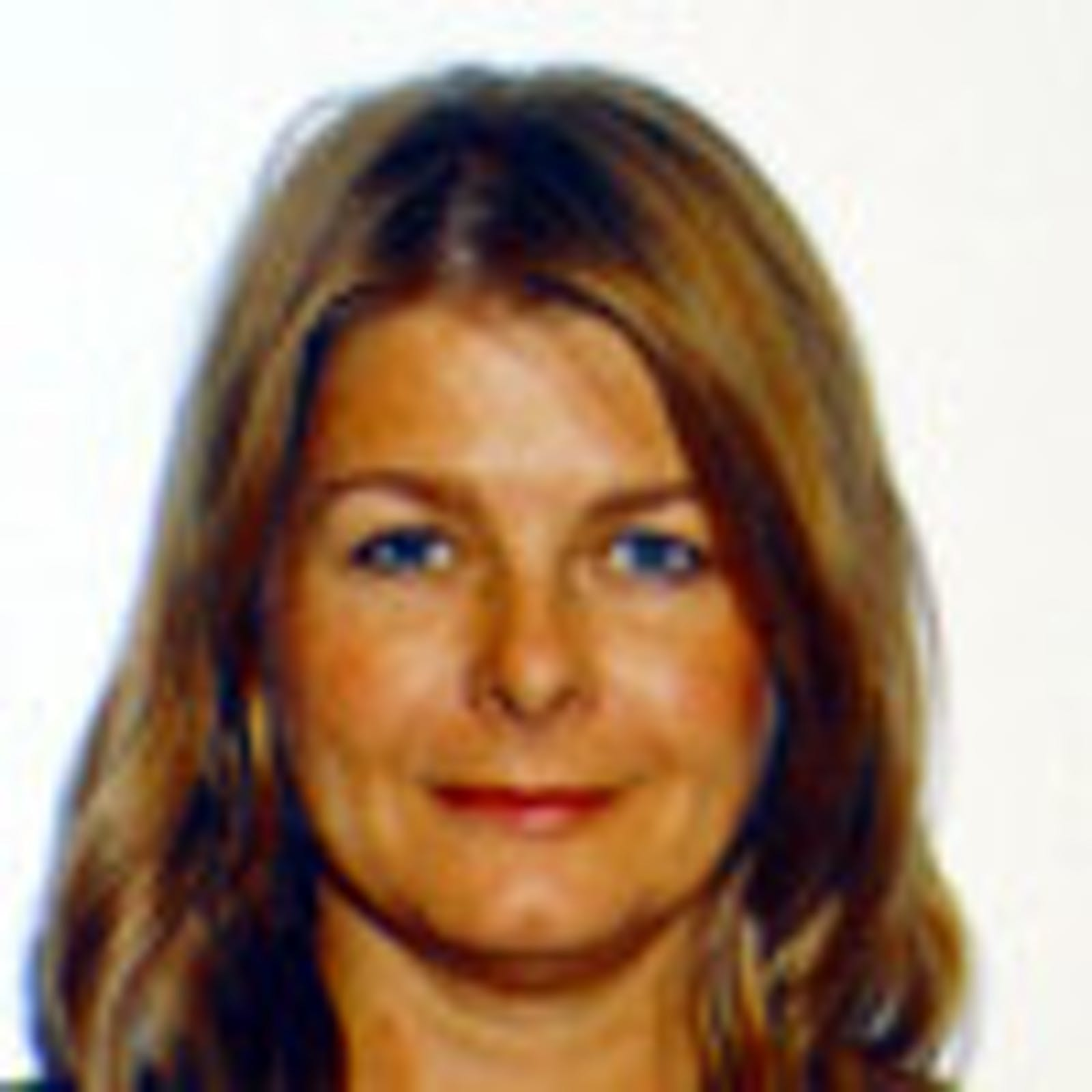 Tracey Scoffield