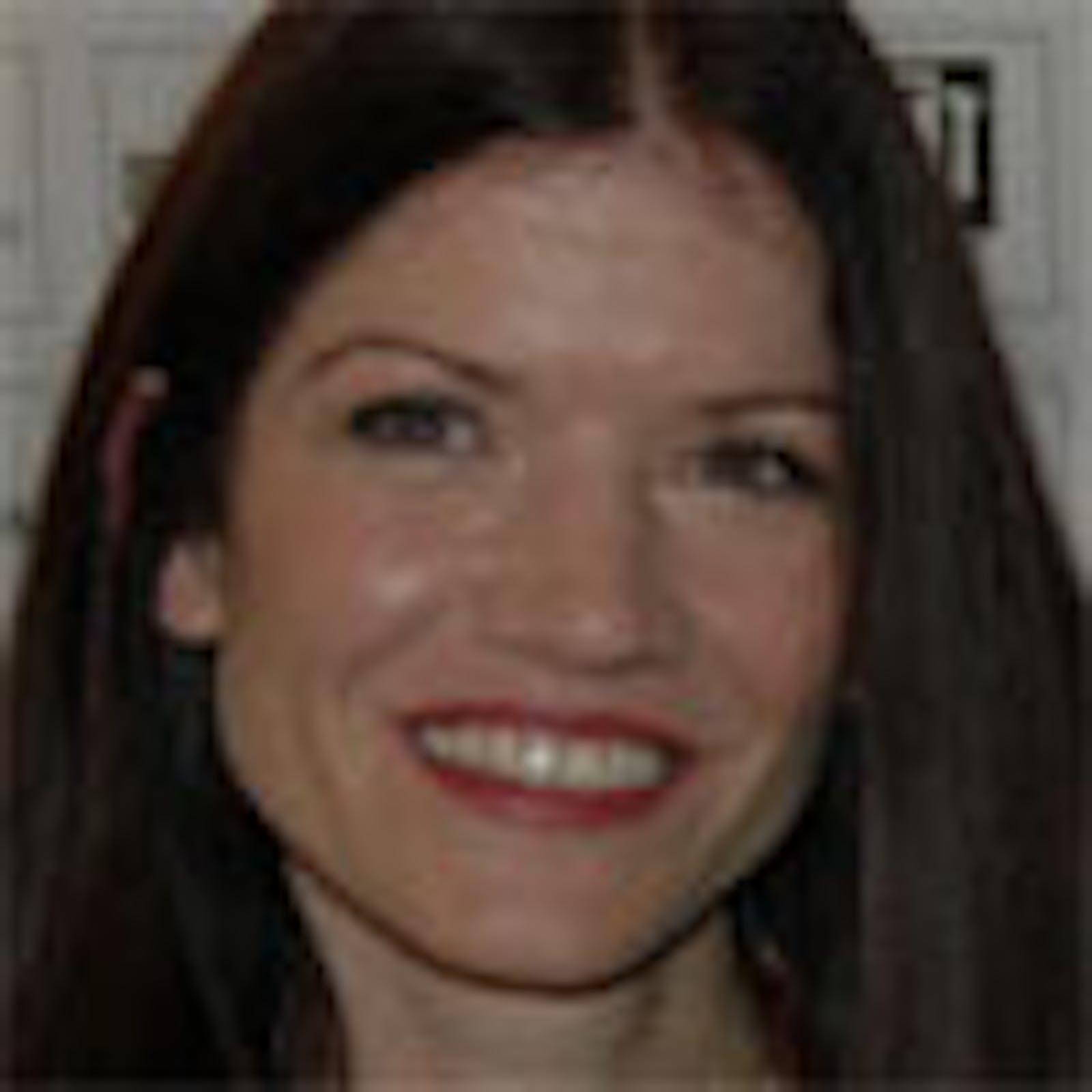 Johanna von Fischer