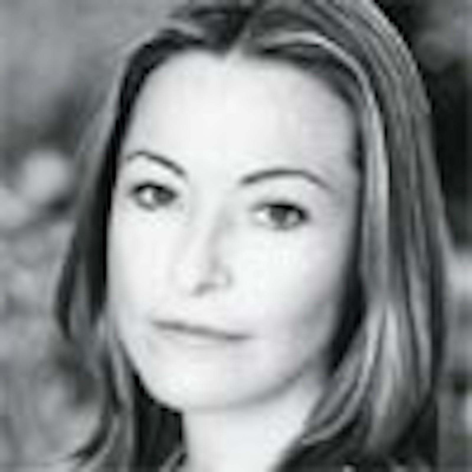 Amanda Donohoe Pics amanda donohoe · bifa · british independent film awards